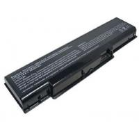 Buy cheap Laptop battery for Toshiba PA3383U/PA3384U series from wholesalers