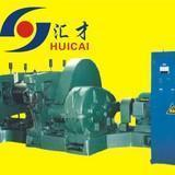 supply high quality rubber refining mill