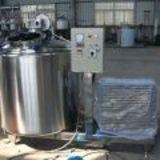 Milk Cooling Tank (DYMCT02(vertical)) Manufactures