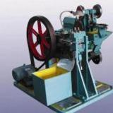 Nail-Making Machine (ZF-08) Manufactures