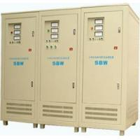 Buy cheap SBW, DBW Series High Power Manostat product