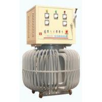 Buy cheap TNSJA, TNDJA Series AC Fully Automatic Manostat product