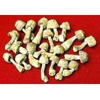 Buy cheap Agaricus blazei Polysaccharide from wholesalers