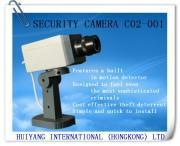 Buy cheap C02 Wired cameras from wholesalers