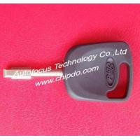 Buy cheap FORD MONDEO Transponder Key from wholesalers