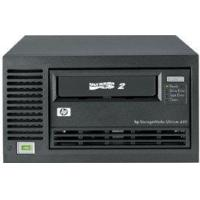 Buy cheap HP Tape Drive Repair Station from wholesalers