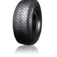 Buy cheap F702 ATV Tire from wholesalers