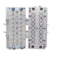 Wholesale Cavity number 16 from china suppliers