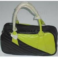 Wholesale GS-008 handbag from china suppliers