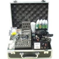 Wholesale TK-05 Tattoo kit from china suppliers