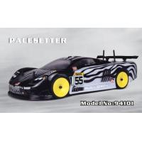 Buy cheap 1/10th Scale Nitro On Road Touring Car-Single Speed(Toys789-94101) from wholesalers