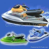 Buy cheap Electric RC Boat from wholesalers
