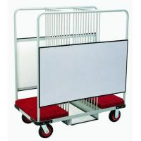 Buy cheap LAZY SUSAN TROLLEY from wholesalers