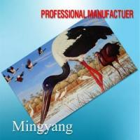 Wholesale 8*12 Sublimation Tile from china suppliers