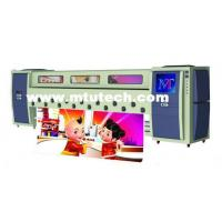 Wholesale Seiko Spt1020 Solvent Printer MT-SK3268D from china suppliers