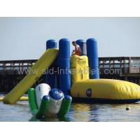 Wholesale water playground from china suppliers