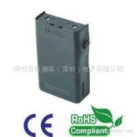 Buy cheap GP68 interphone battery Li-ion Impres Anderson from wholesalers