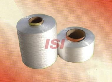 Quality PET industrial yarn for sale