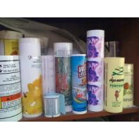 Wholesale sticker… Productsticker adhesive label from china suppliers