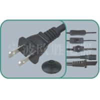 Buy cheap Power cord with switch YY-2A(OS-2A) SWITCH 2-15A/250V from wholesalers