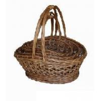 Wholesale Gift Baskets RS09H-15 from china suppliers