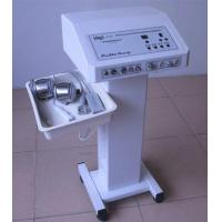 MULTI-BEAUTY EQUIPMENT / NO.: D-202S Manufactures