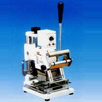 Wholesale Hot-stamping printer TC-900 from china suppliers