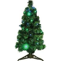 Buy cheap Christmas trees Item:WP00493-2FT from wholesalers