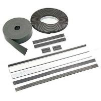 China Adhesive magnetic strip - RM-101 on sale