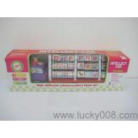 Buy cheap TOY BRICKS from wholesalers