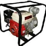 China Gas Water Pumps( DW-80) on sale