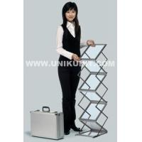 Buy cheap Leaflet Display Stand from wholesalers