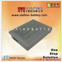 Buy cheap Laptop Battery Series DL5100-8 from wholesalers