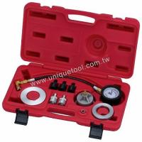 Buy cheap UN07077-Oil Pressure Check Kit from wholesalers