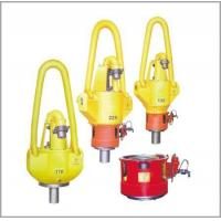 Wholesale Swivel with Spinner from china suppliers