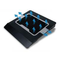 Buy cheap Laptop cooling pad ID-D7 from wholesalers