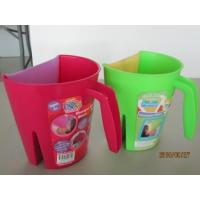 Shampoo Rinse Cup Manufactures
