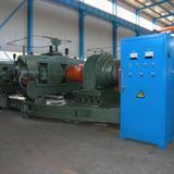 Qingdao Tycoon mixing mill for rubber&plastic,vulcanizer Manufactures