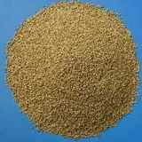 offer YIQUAN shell filter material for industrial sewage treat