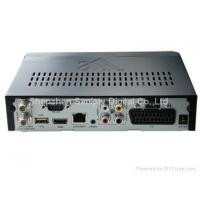 Buy cheap HD500V8 FTA receiver from wholesalers