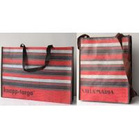 Wholesale PPnonwovenbag,PG-08 from china suppliers