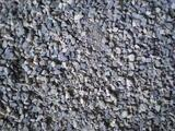 Wholesale Bauxite from china suppliers