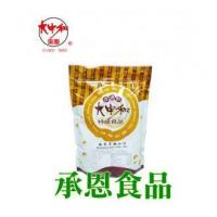 Wholesale G101 3 in 1 Instant Soluble Hazelnut Latte Coffee Powder 1kg from china suppliers