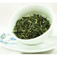 Wholesale 3023-4 Jade Jasmine Green Tea (A) 600g from china suppliers