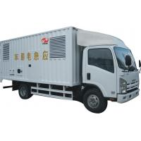 Wholesale Car Mobile Power Station from china suppliers