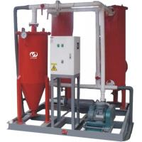 Buy cheap Biogas Processor from wholesalers