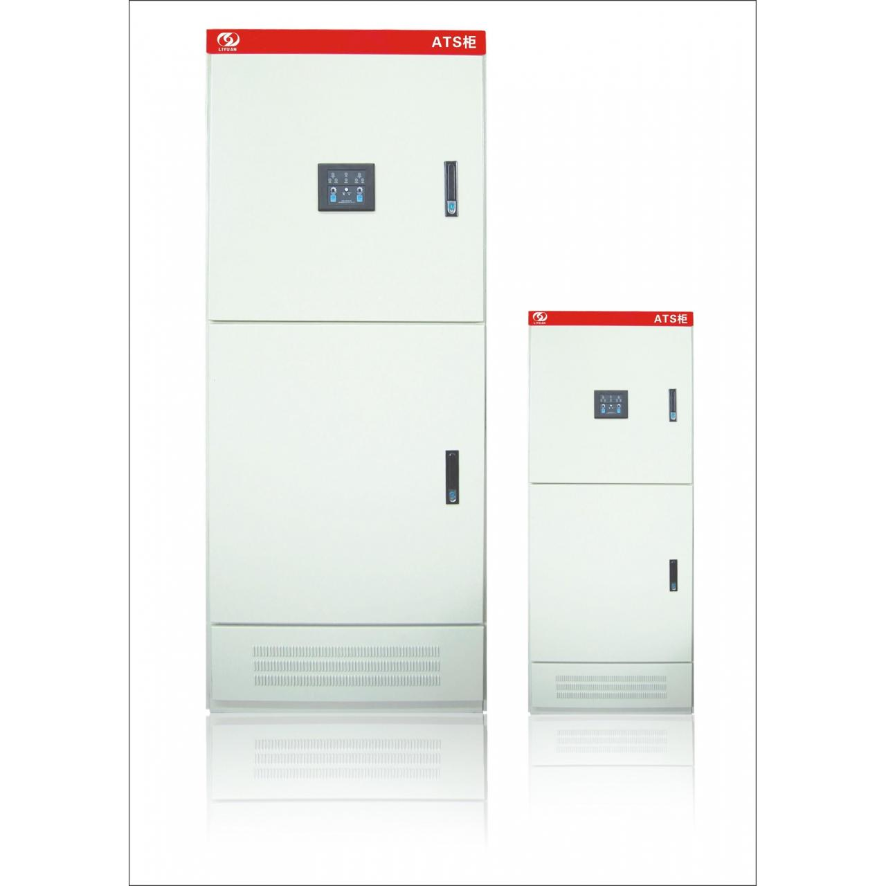 Buy cheap Dual Power Automatic Conversion Cabinet from wholesalers