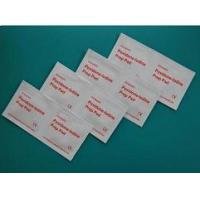 Buy cheap Povidone-Iodine Prep Pad from wholesalers