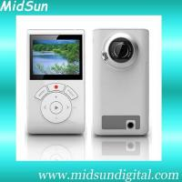 Wholesale Digital Video Camera from china suppliers