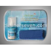 Buy cheap LCD TV Family Cleaning Kit from wholesalers